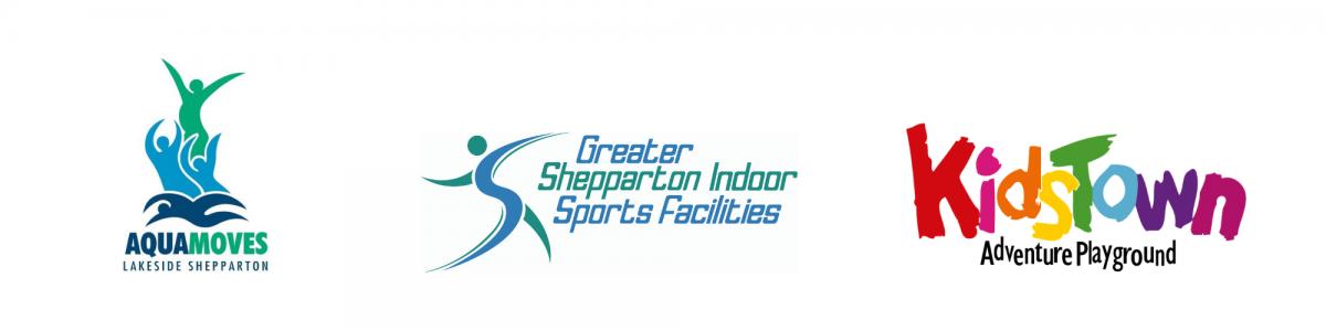 Website Banners Facilities