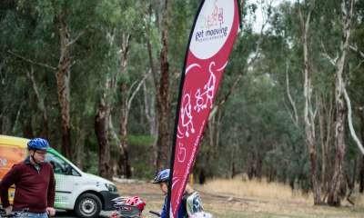Council program wins Victorian innovation award