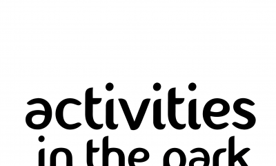 Activities in the Park –January School Holiday Fun