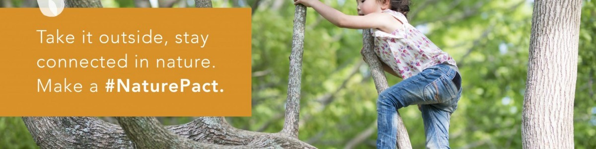 PEO NaturePact-Cover-Banner 02-2048x1151
